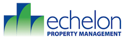 Echelon Property Management